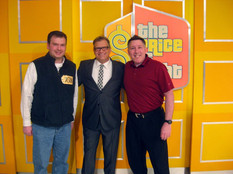 David L Cook and The Price is Right.jpg