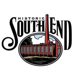 Historic Southend