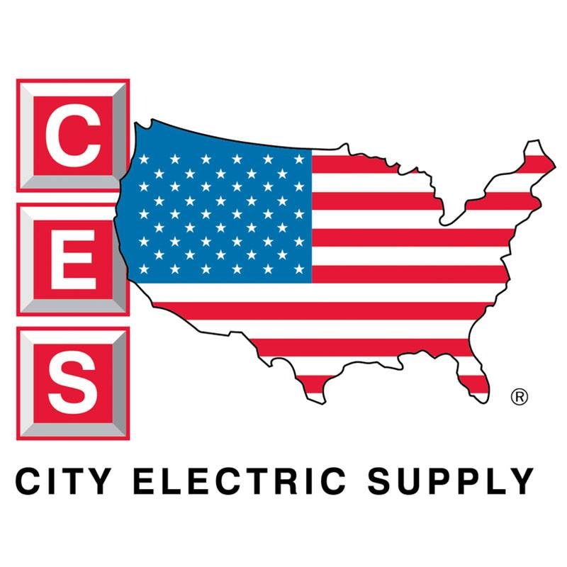 City Electric