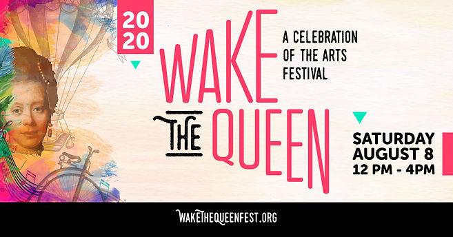 WaketheQueen-Facebook-EventCover-2.jpg