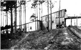 Rudisill Mine.jpg