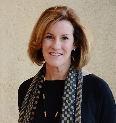 Julie Eiselt Mayor Pro Tem