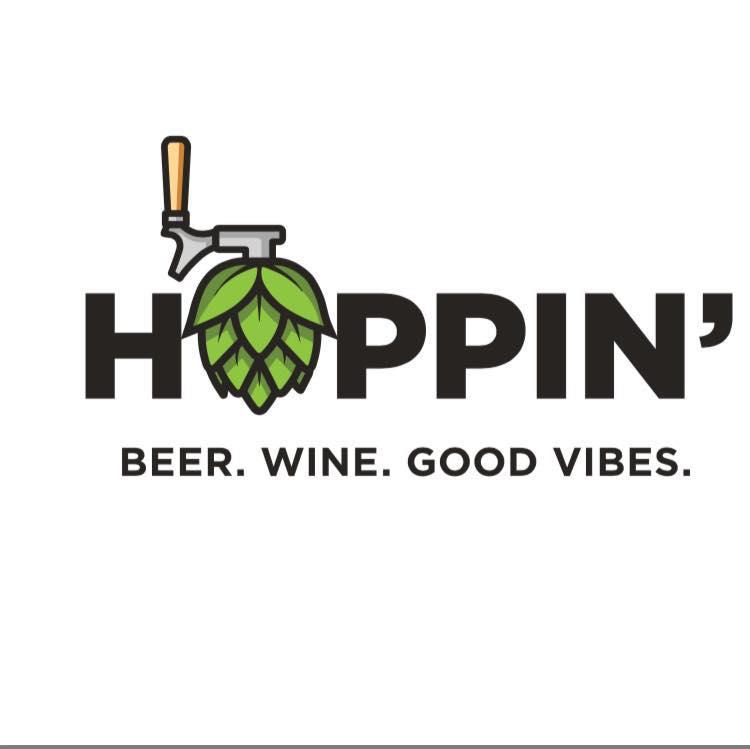 Hoppin CLT