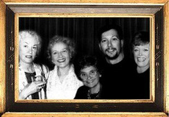 David L Cook and the Golden Girls.jpg