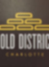 Gold District logo.jpg