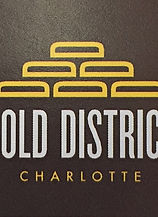 Gold District logo.jpg