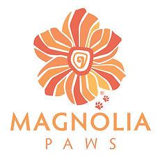 Magnolia Paws by Magnolia Emporium