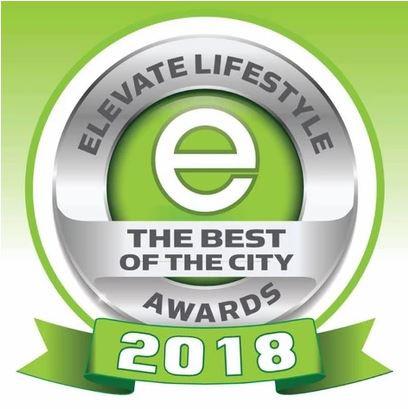 Magnolia Emporium is voted Best in The City
