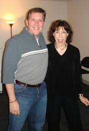 David L Cook and Lily Tomlin.jpg