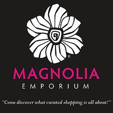 Magnolia Emporium Logo