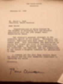 white house letter.jpg