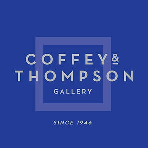 Coffey Thompson.jpg