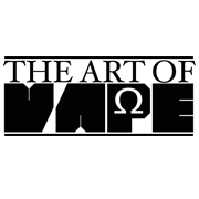 Art of Vape