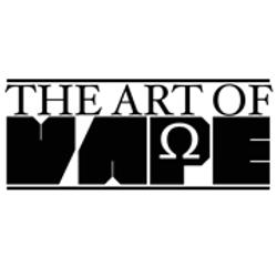 Art of Vape