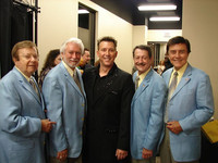 David L Cook and The Jordanaires.jpg