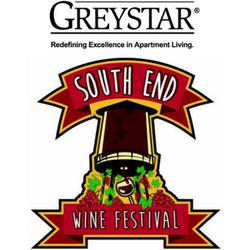 Southend Wine Fest