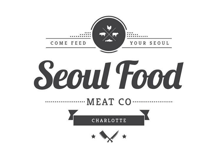 Seoul Food Meat