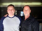 David L Cook and Gary Chapman.jpg