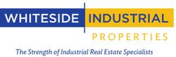 Whiteside Industrial