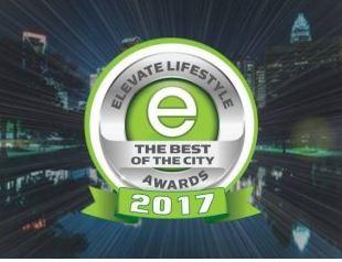 Magnolia Emporium Voted Best in The City for 2017