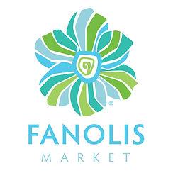 Fanolis Market by Magnolia Emporium