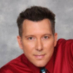 David L Cook