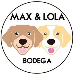 Max and Lola