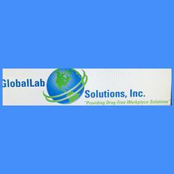 Global Lab