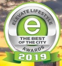 Magnolia Emporium Best in The City Award Winner