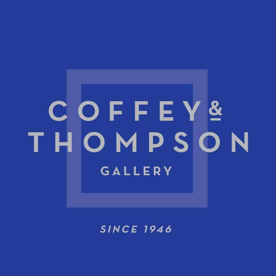 Coffey Thompson