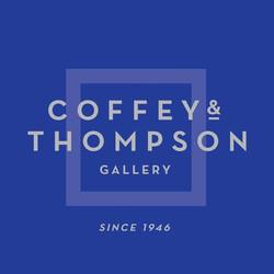 Coffey Thompson