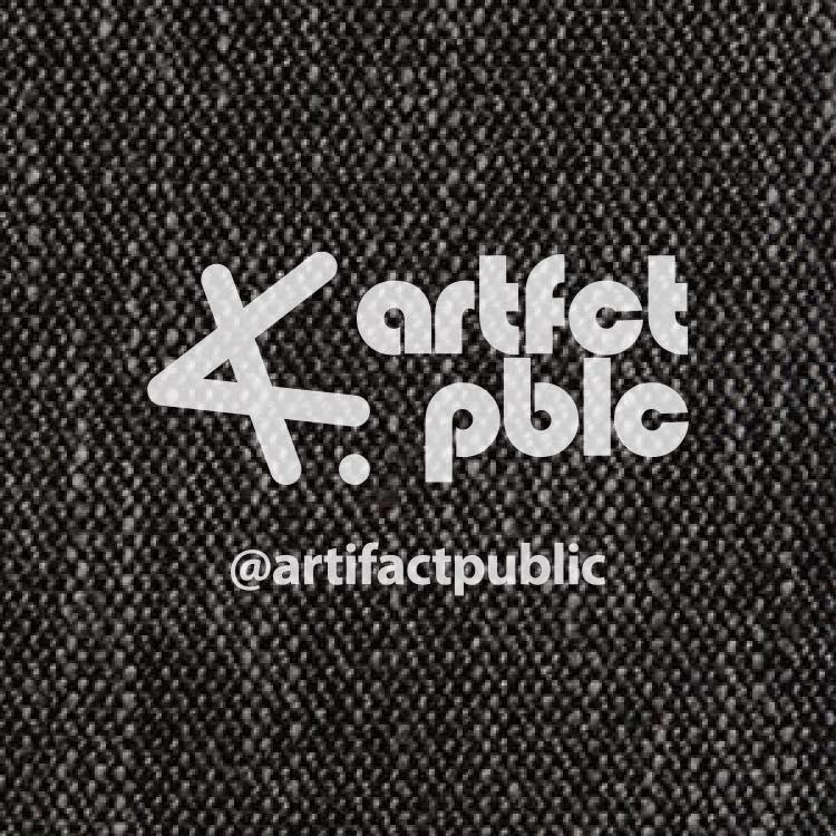 Artifact Public