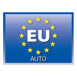 EU Auto