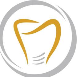 District Dentistry