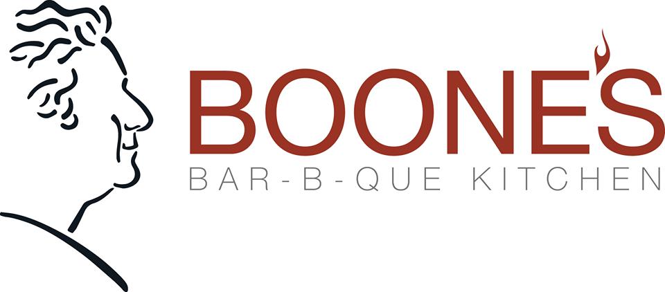 Boones BBQ