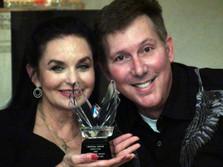 David L Cook and Crystal Gayle.jpg