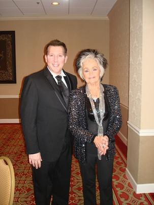 David L Cook and Joanne Cash.jpg