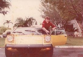 david at 15 with his pantera.jpg