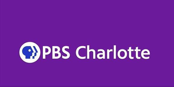 PBS Charlotte highlights Magnolia Emporium