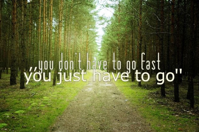 You-Dont-Have-to-go-Fast.jpg