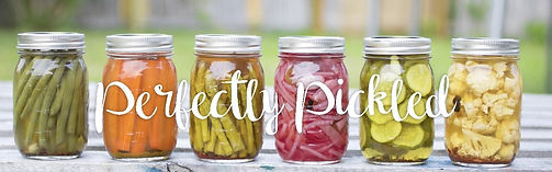 pickled perfectly.jpg
