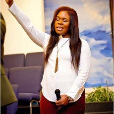 Chelsea Lee_Worship Director.jpg