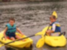 Pocono Boat Rental, canoe, kayak, motor boat, jet ski