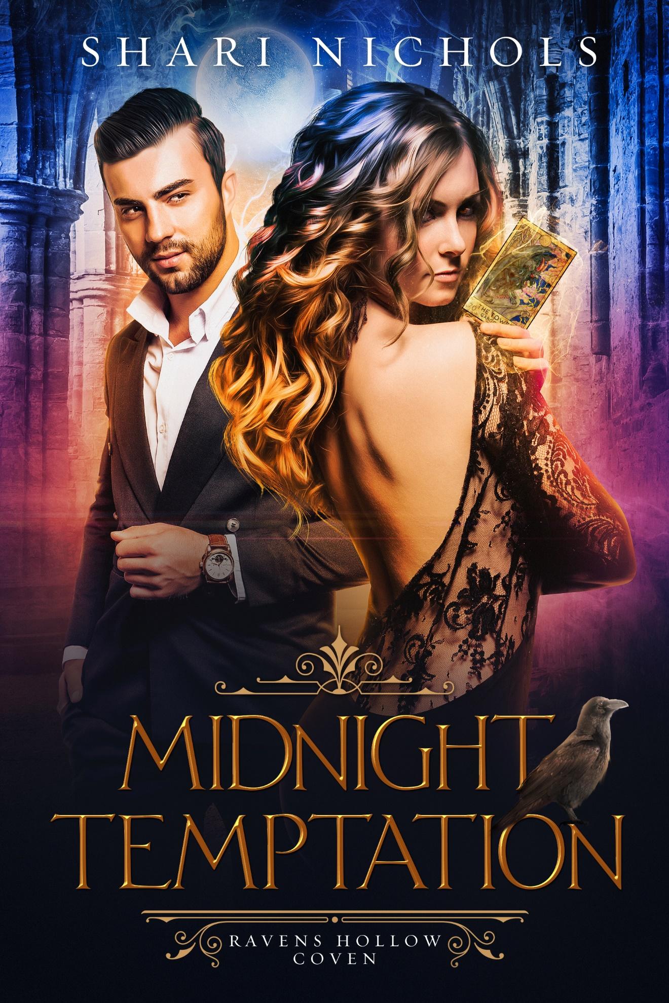midnighttemptation
