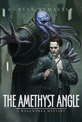 The Amethyst Angle - Cover.jpg