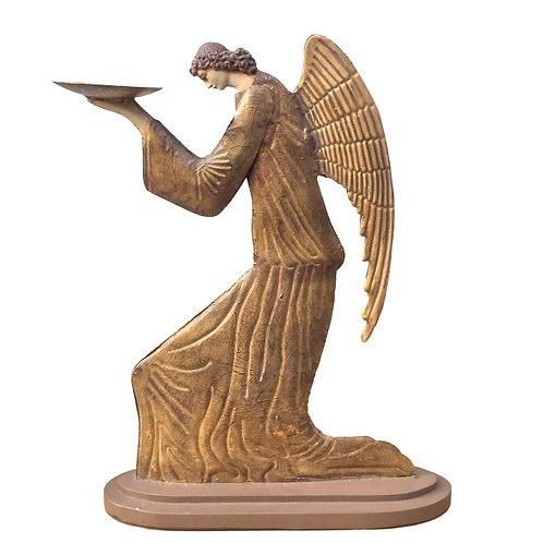 Candle Holder Isadora