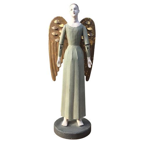 Heirloom Angel Bellatrix