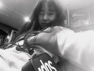 Emma Ma ying_.jpg