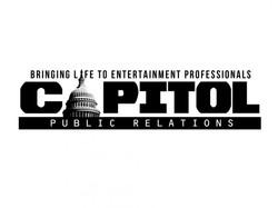 Capitol Public Relations