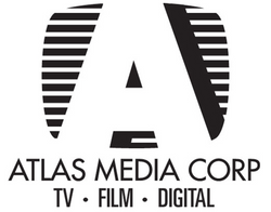 Atlas Media